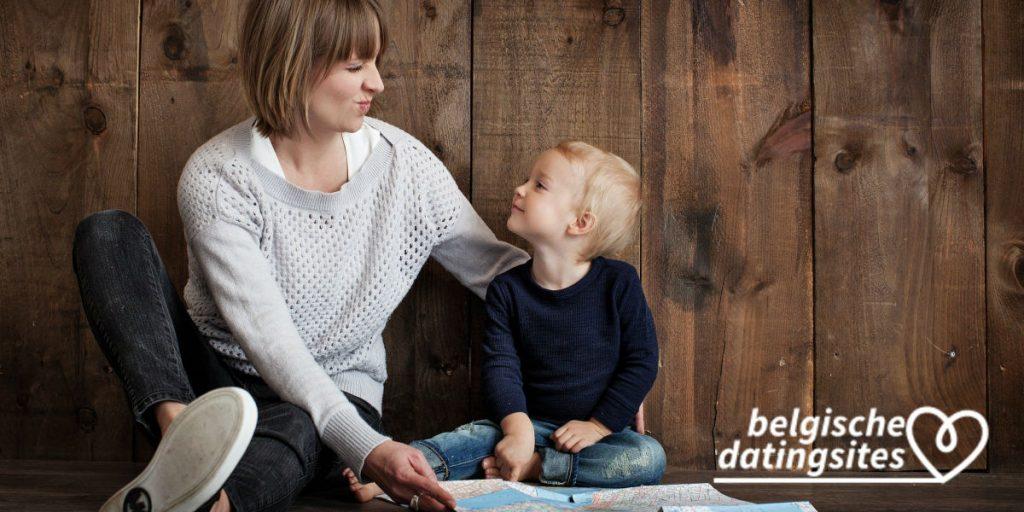 dating-alleenstaande-ouders