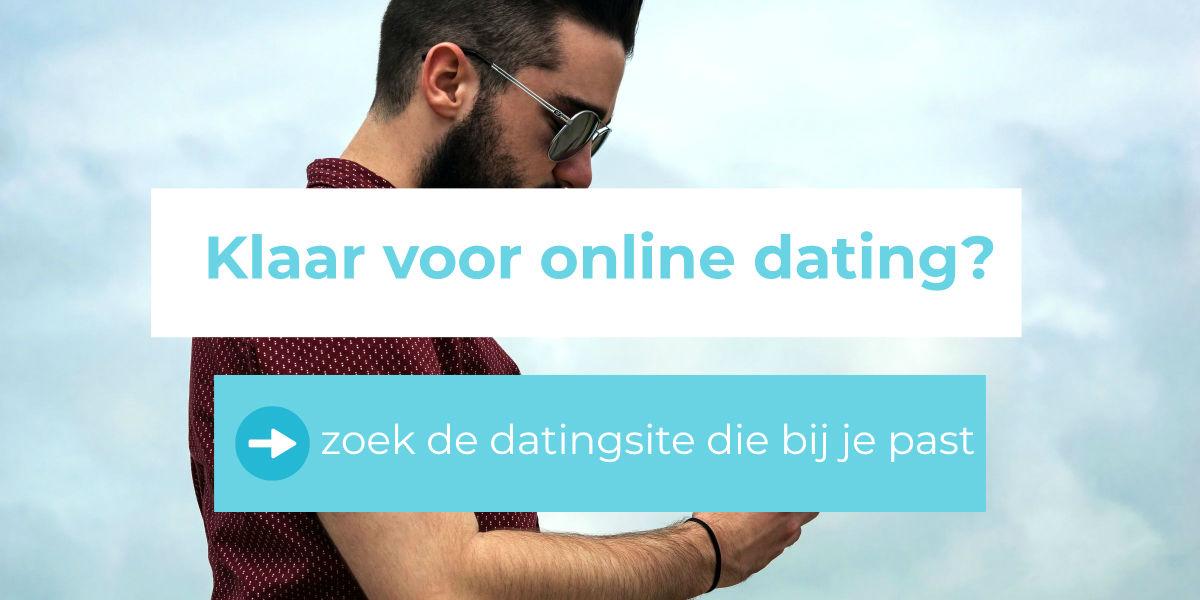 datingsites-vergelijken