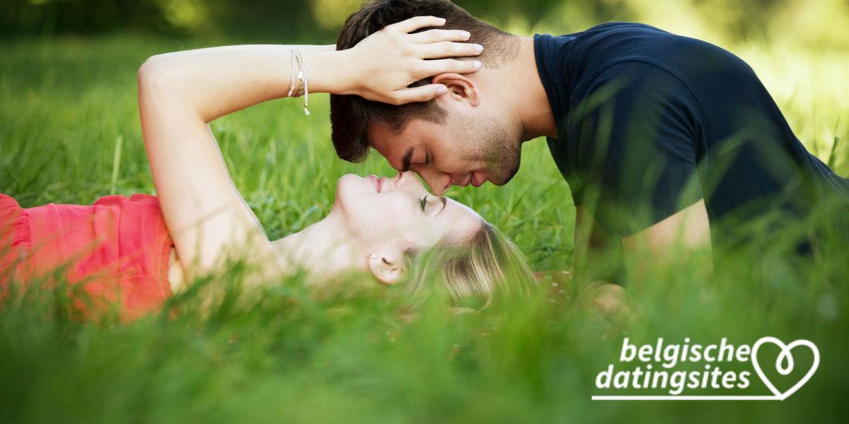lente en daten