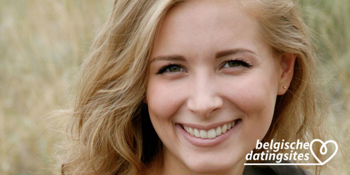 beste Belgische dating sites