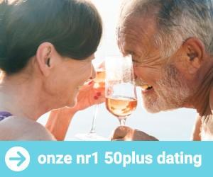 beste 50 plus datingsite